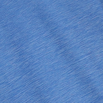 FEATHERLITE POLO - CORNFLOWER BLUE