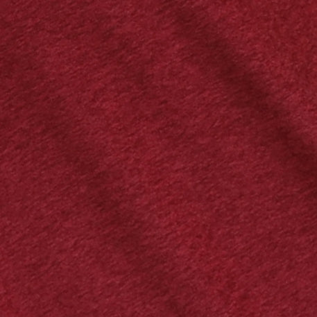 FEATHERLITE POLO - MAROON