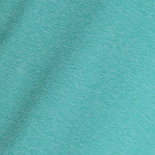 FEATHERLITE POLO - MINT