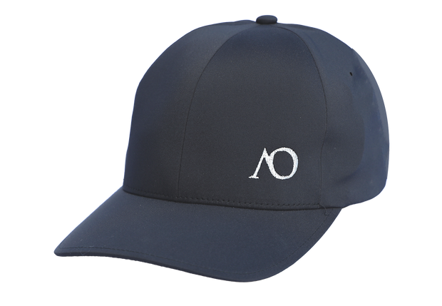 AO PERFORMANCE - BLACK