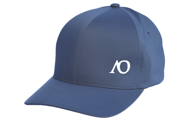 AO PERFORMANCE - NAVY