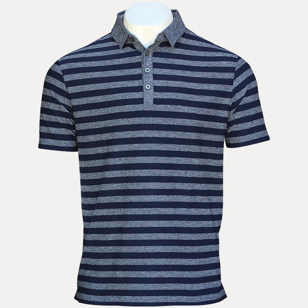 WAIKIKI POLO - DRESS BLUES