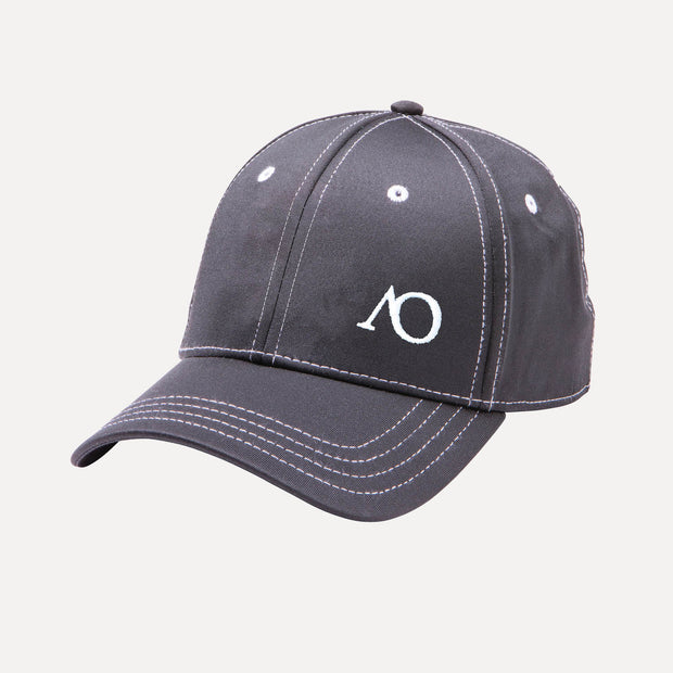 PERFECT FITTED - AO