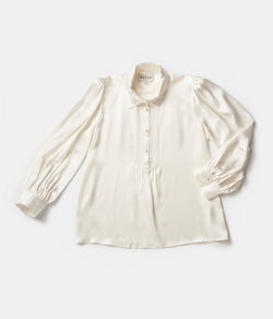 Papillon Blouse