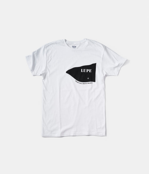 LUPE T Shirt