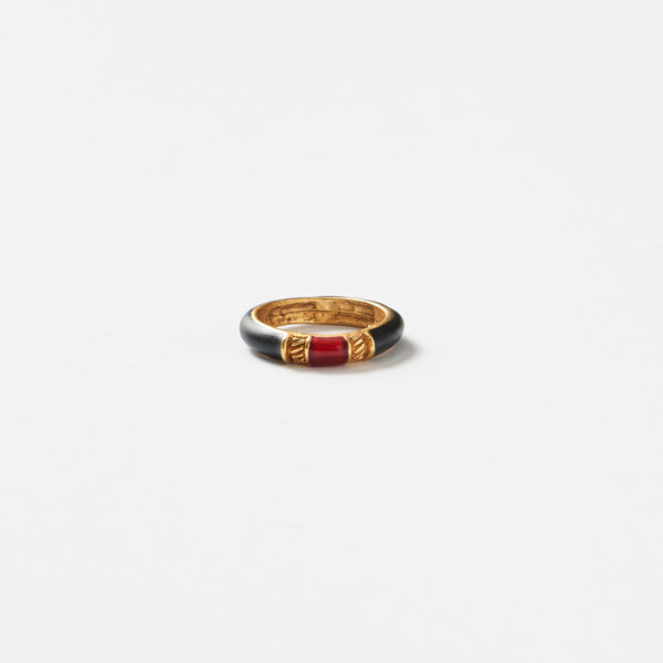 Knave Ring