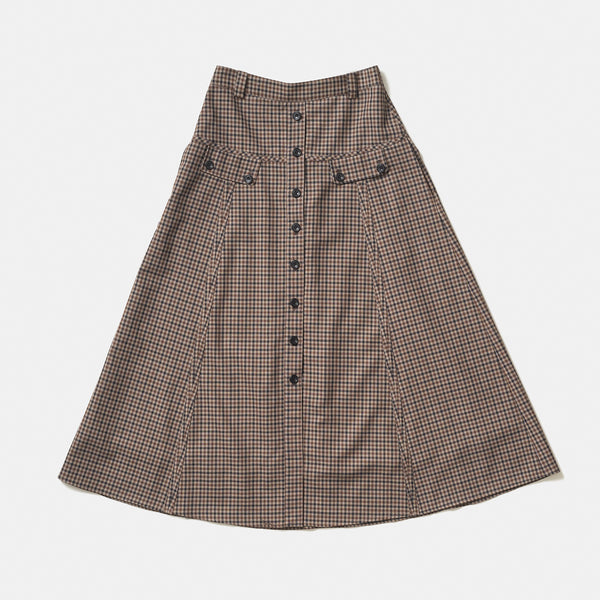 Giverny Skirt