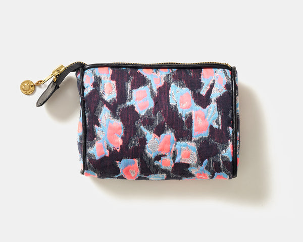 Florencia Pouch