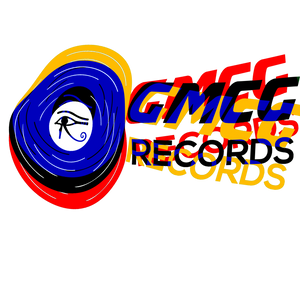 GMcG Records T-Shirt Shop