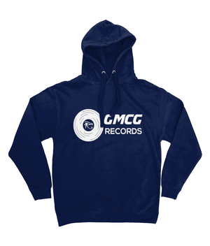 Open image in slideshow, Classic GMcG Hoodie