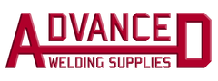 Advanced Welding Supplies