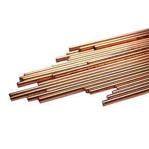 CCMS Gas Welding Rods