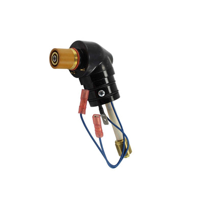 Cebora Prof 35-50 Plasma Torch Assembly