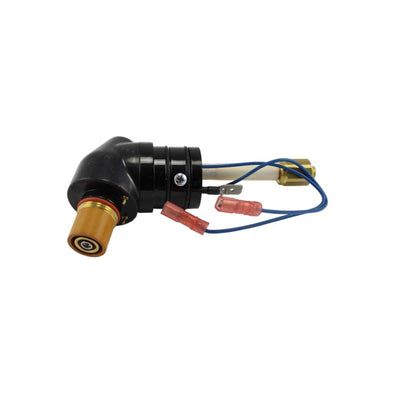 Cebora Prof 70 Plasma Torch Head