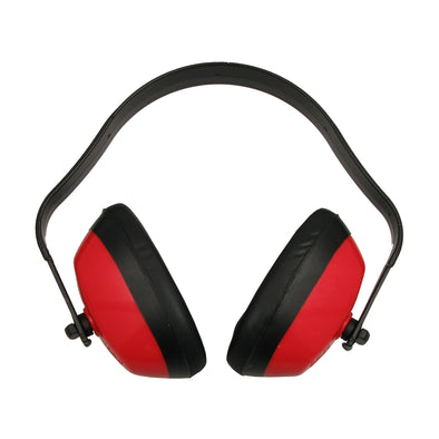 Ear Defenders SNR 27