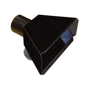Electac 200mm Fantail Nozzle For MT900NI