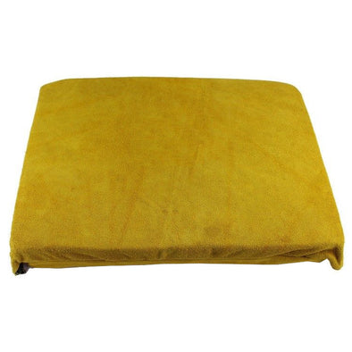 Flame Retardant Welding Cushion