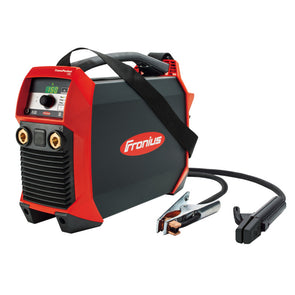 Fronius TransPocket 150 MMA Inverter Package