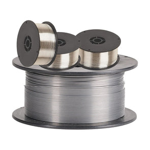 Gasless Flux Cored Mig Wire
