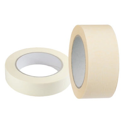 General Purpose Masking Tape 50m