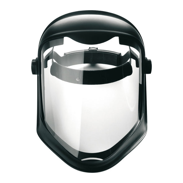 Honeywell Bionic Face Shield Complete
