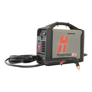 Hypertherm Powermax 45 XP 230V/400V