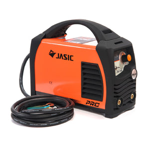 Jasic Arc 160 DV MMA Welder 115/230v