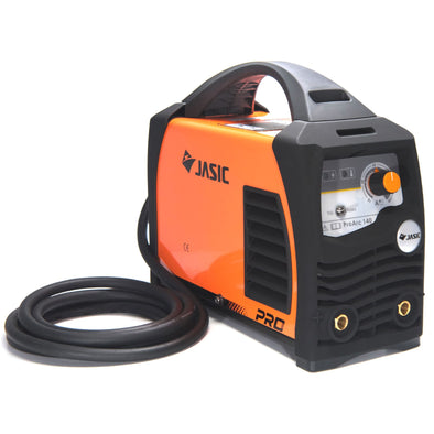 Jasic Arc 140 MMA Welding Inverter