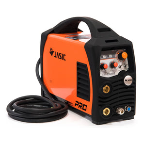Jasic Tig 180 DC Welding Inverter