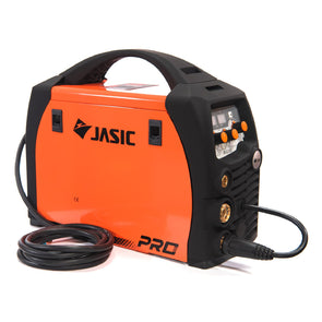 Jasic Mig 200 Multi Process Welding Inverter
