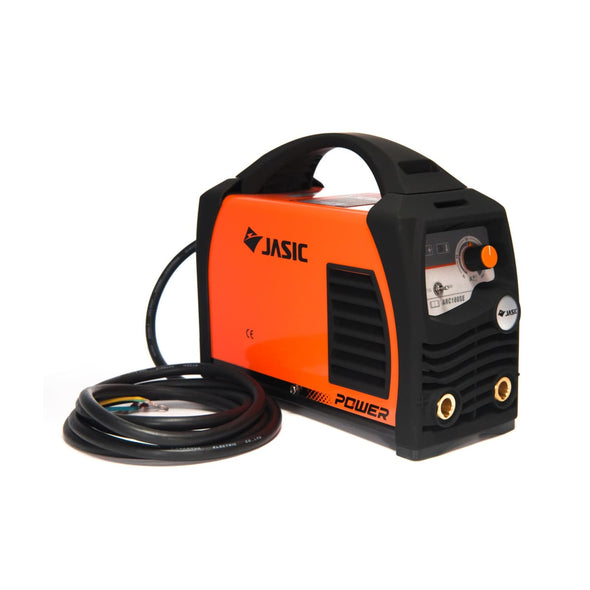 Jasic Arc 180SE MMA Welding Inverter