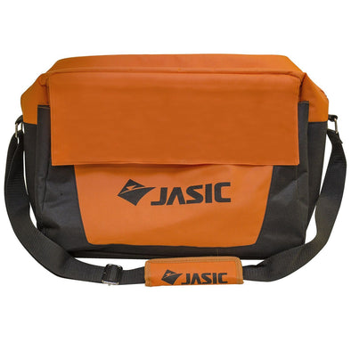 Jasic Site Bag