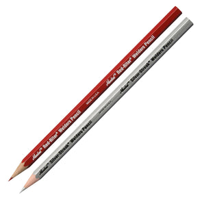 Markal Welders Pencil
