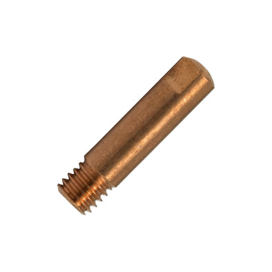 MB15 Contact Tip M6 0.6mm - 1.2mm
