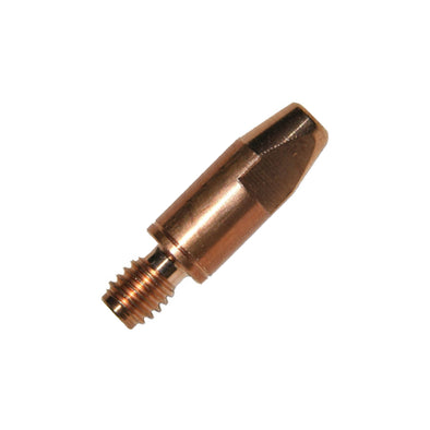 M6 Heavy Duty Contact Tip (MB25-MB36)