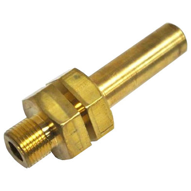 Miller OBT 1200 Torch Breakaway Adaptor