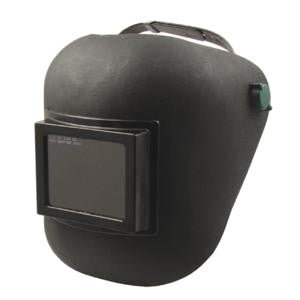 Prota Shell Baby Fixed Welding Helmet