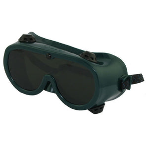 Panorama Welding Goggles Shade 5