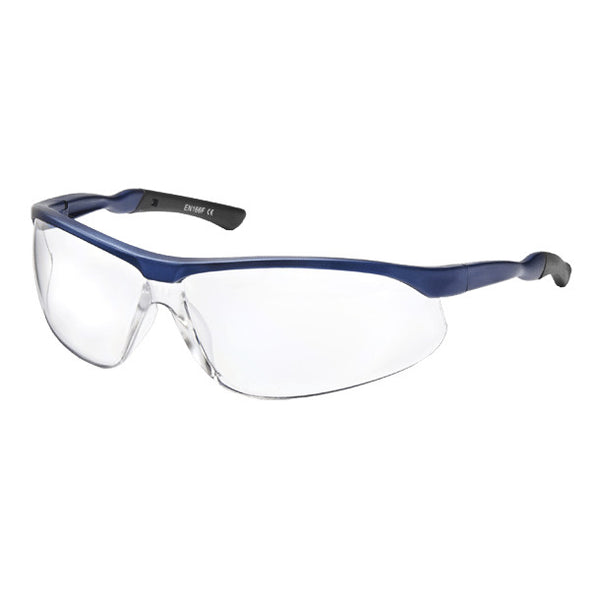 Parweld Sport Style Safety Spectacles