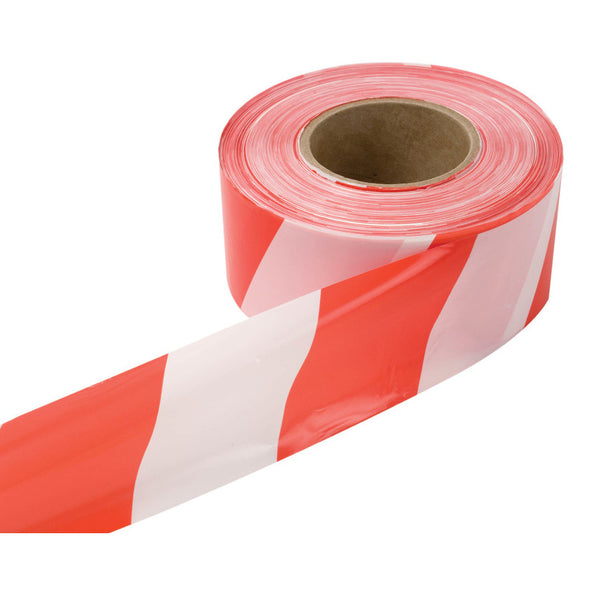 Non Adhesive Barrier Tape 72mm x 500m