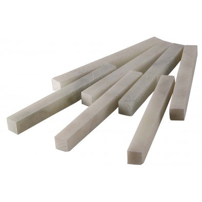 Square French Chalk (Box of 50)
