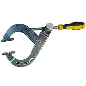 Strong Hand Tools Shark Clamp