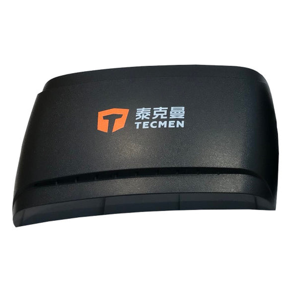 Tecmen FreFlow PAPR Filter Cover