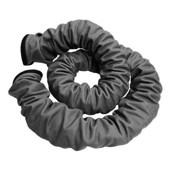 Tecmen FreFlow Air Hose Cover