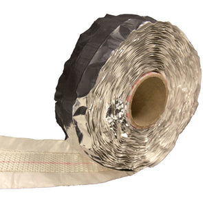 Argweld Weld Backing Tape (80 - 600 Amps)