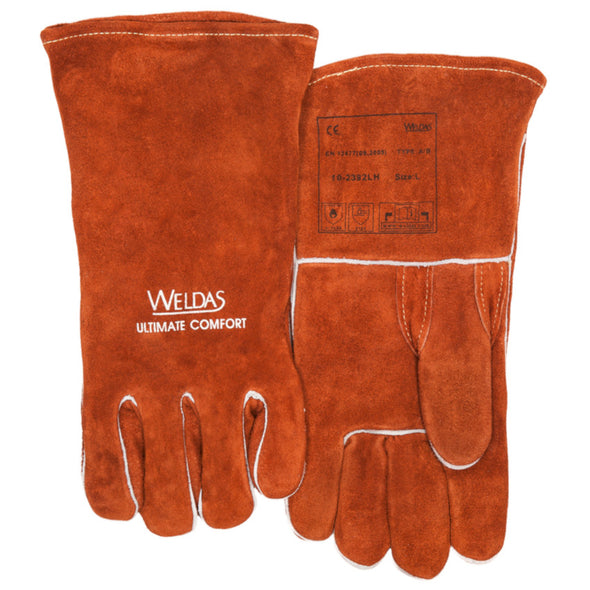 Weldas Ultimate Comfort Gauntlet Glove