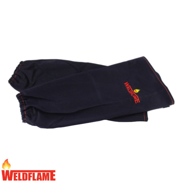 Weldflame Flame Retardant Welding Sleeves