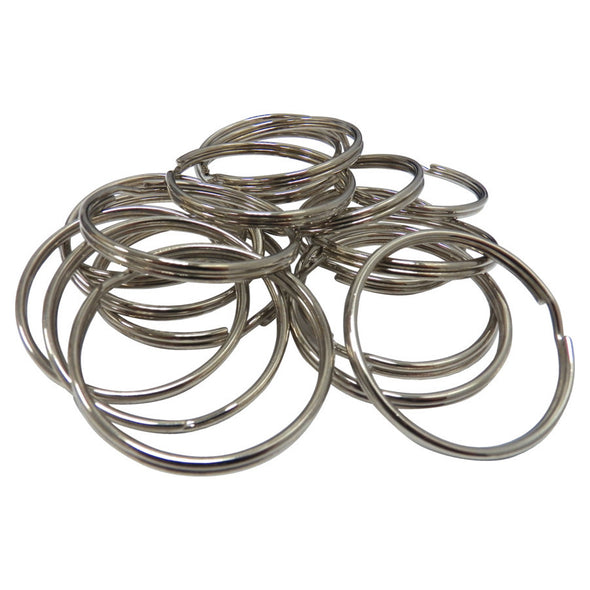 Welding Curtain Ring