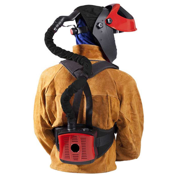 Weltek Airkos Shoulder Harness