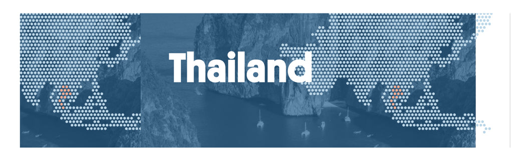 Forecast Value of the Thai Cannabis Market, by Sector, 2024